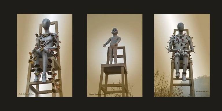 Presep.art-