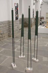 2011-Biennale-Trieste